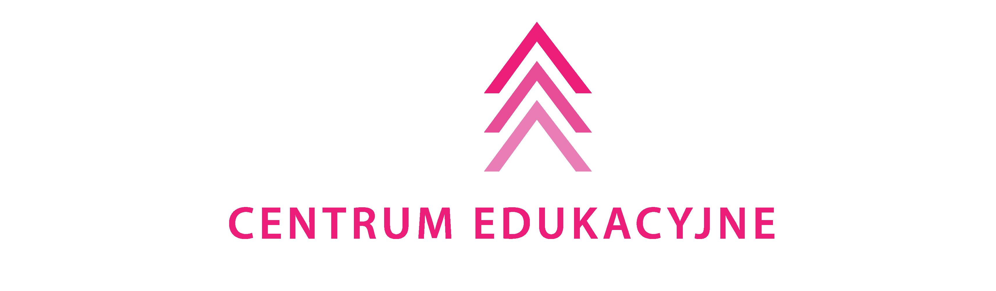Sosnowa Szpilka